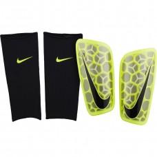 Blauzdų apsaugos Nike Mercurial Flylite GRD SP2121 702