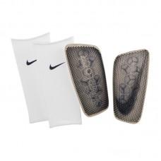 Blauzdų apsaugos Nike Mercurial Flylite Superlock CK2155-100