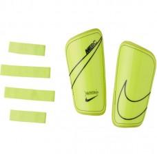 Blauzdų apsaugos Nike Mercurial Hard Shell M W SP2128 703