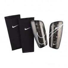 Blauzdų apsaugos Nike Mercurial Lite M SP2120-013
