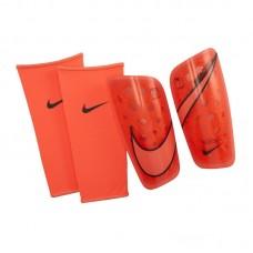 Blauzdų apsaugos Nike Mercurial Lite SP2120-892