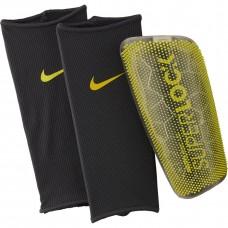Blauzdų apsaugos Nike Mercurial Lite Super Lock SP2163 060