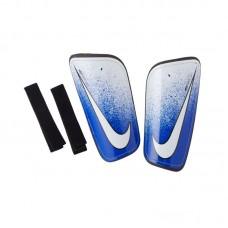 Blauzdų apsaugos Nike Mercurial Mercurial Hard Shell SP2128-101