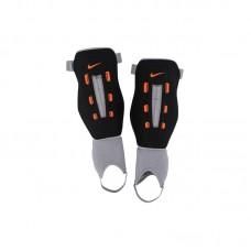 Blauzdų apsaugos Nike Wrapt Shield