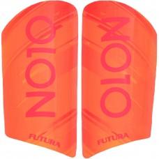 Blauzdų apsaugos NO10 Futura