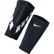 Blauzdų apsaugų laikikliai Nike Guard Lock Elite SLV SE0173 011