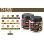 Boiliai Traper Pop Up Vanilla 12mm/ 50g vanilė