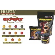 Boiliai Traper Ultra 100g