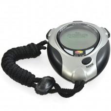 Chronometras SMJ JS-7061 10