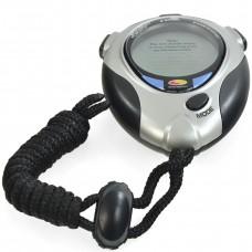 Chronometras SMJ JS-7062 60
