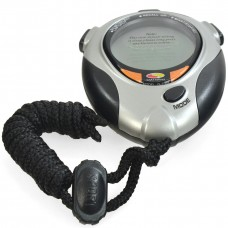 Chronometras SMJ JS-7064 100