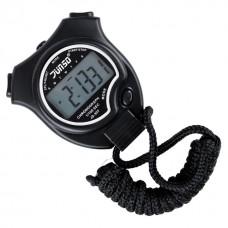 Chronometras Spokey PLUNDER5
