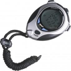Chronometras ST60 Allright 60
