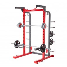 Daugiafunkcinis treiniruoklis inSPORTline Power Rack PW200