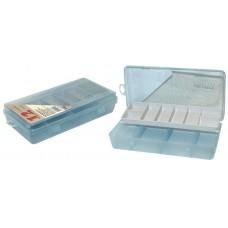 Dėžutė AKARA A -7100