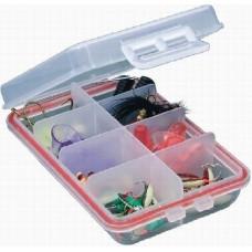 Dėžutė AKARA COHO 315