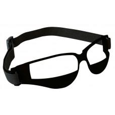 Driblingo akiniai