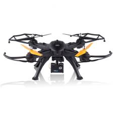 Dronas GoClever PREDATOR FPV PRO