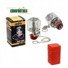 Dujinis šviestuvas COMFORTIKA Mini Light