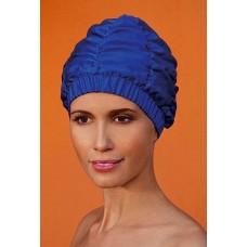 Dušo kepuraitė PE 3611 53 r.blue