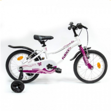 "dvir Dviračiai RIDO LAGOON 16"""