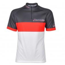 Dviratininko marškinėliai InSPORTline Pro Team