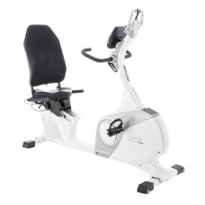 Dviratis treniruoklis - ergonometras KETTLER Ergo R10
