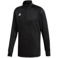 Džemperis adidas Condivo 18 Training Top Multisport BS0602