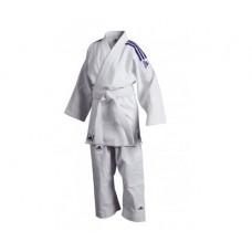 Dziudo kimono Adidas J350W