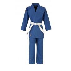 Dziudo kimono MATSURU Junior Blauw, mėlynas