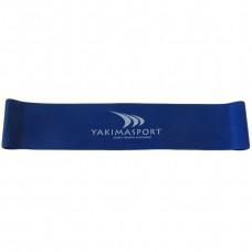 Elastinė juosta Fitness Yakima Sport