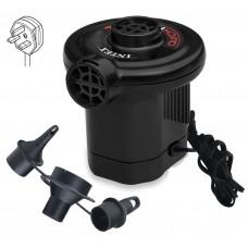 Elektrinė pompa INTEX 66620 220-240 V