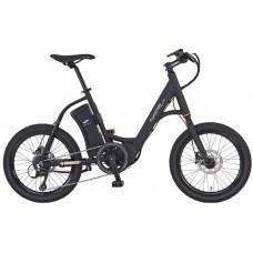 "Elektrinis dviratis PROPHETE NAVIGATOR Urban 20"""