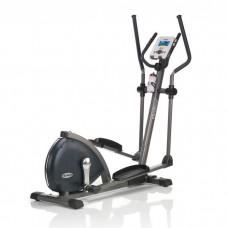 Elipsinis treniruoklis Halley Fitness Elliptical NEXUS