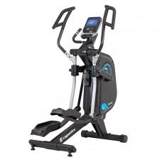 Elipsinis treniruoklis inSPORTline inCondi ET800i PRO (iki150 kg, smagr. 12kg)