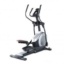 Elipsinis Treniruoklis ProForm Endurance 420 E