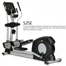 Elipsinis treniruoklis STEX S25E