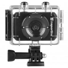 Filmavimo kamera inSPORTline ActionCam II