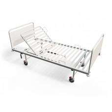 Funkcinė lova TN-FBG-2, dviejų dalių, pneumatinė