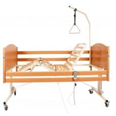 Funkcinė lova TN-TAURUS, elektrinė