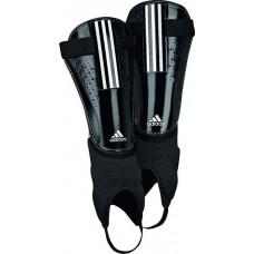 Futbolo apsaugos ADIDAS 11CLUB X18305