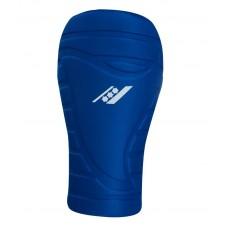 Futbolo apsaugos RUCANOR SLIDE, mėlynos