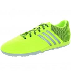 Futbolo bateliai adidas ACE 15.2 CG