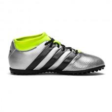 Futbolo bateliai adidas Ace 16.3 Primemesh