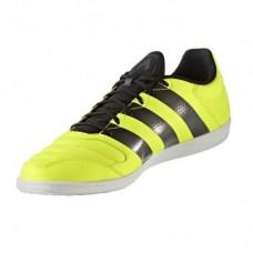 Futbolo bateliai adidas ACE 16.4 STREET