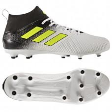 Futbolo bateliai adidas ACE 17.3 FG BY2196