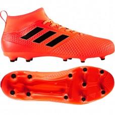 Futbolo bateliai adidas ACE 17.3 FG S77065