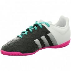 Futbolo bateliai adidas AF5043