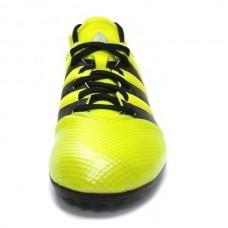 Futbolo bateliai adidas AQ3434