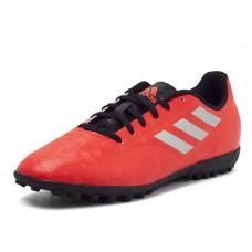 Futbolo bateliai adidas AQ4332
